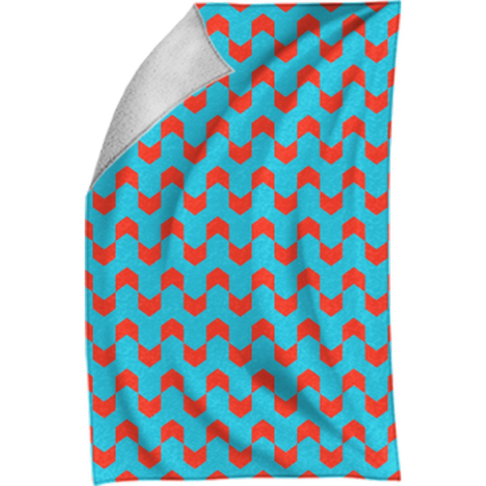 Toalha de Rosto Wind - 29X45cm