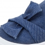 Slip On Jeans Confort  MegaChic