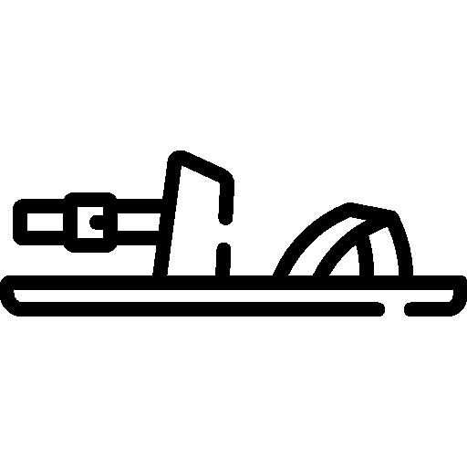 Rasteirinhas