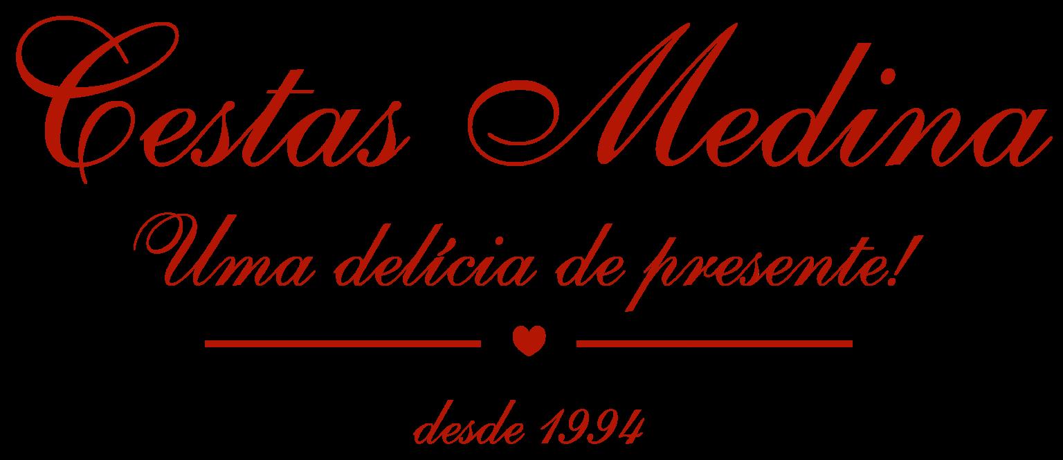 Cestas Medina