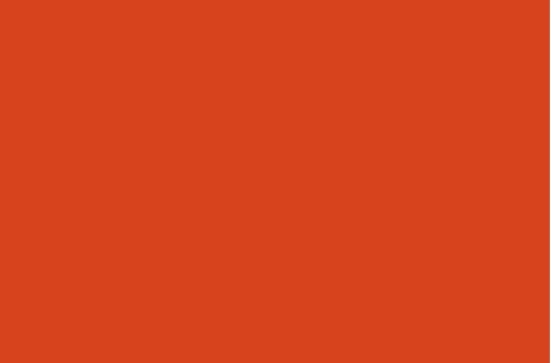 Quintal do Sabor