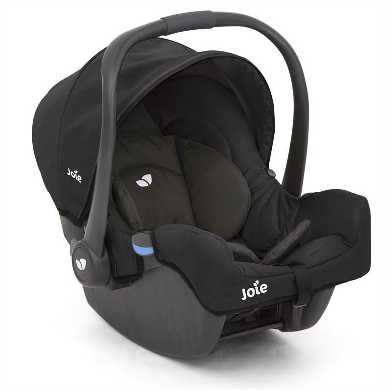 Bebê Conforto Gemm Joie