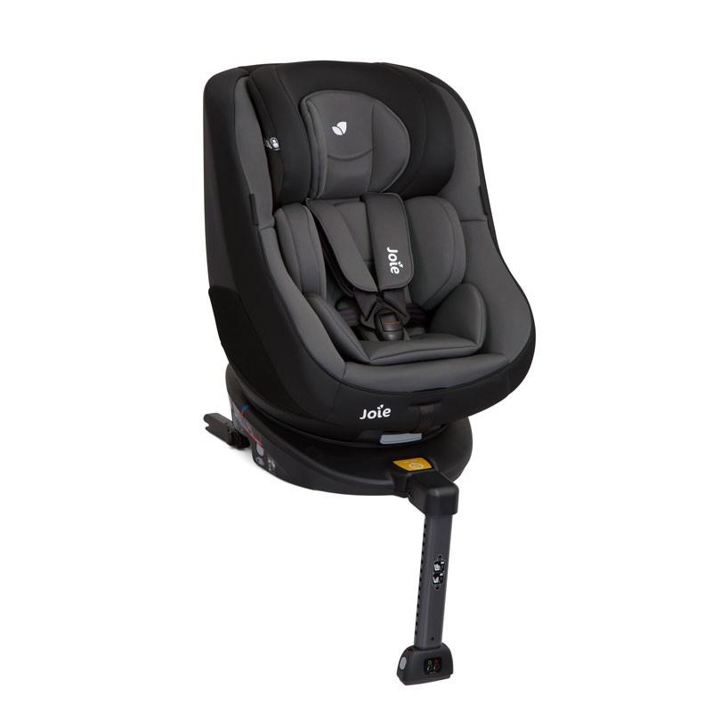 Cadeira para Auto Spin 360 Joie