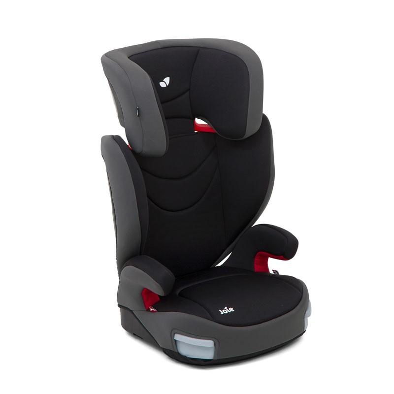 Cadeira para Auto Trillo Preto Ember Joie