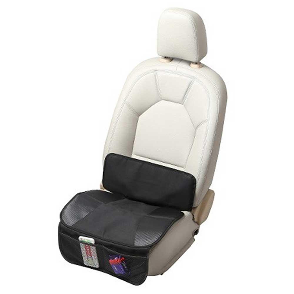 Protetor de Assento para Carro