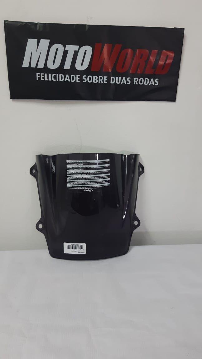 Bolha CBR 600RR Puig - 2013/2017