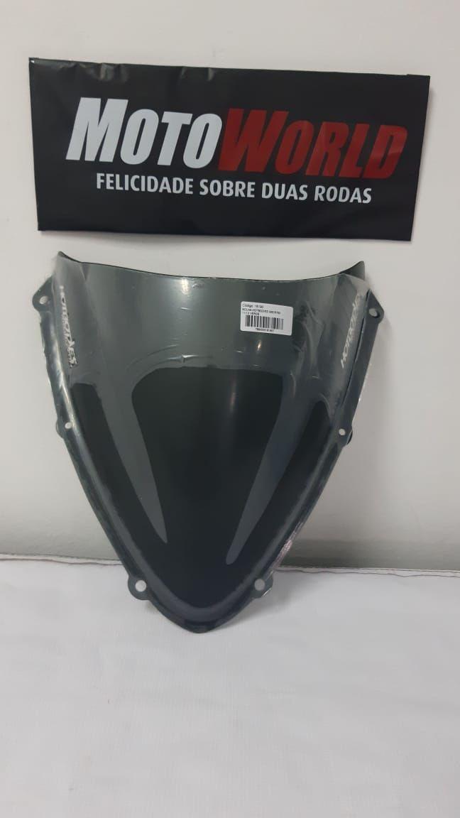 Bolha GSXR 750 Hotbodies Suzuki 2011/2013