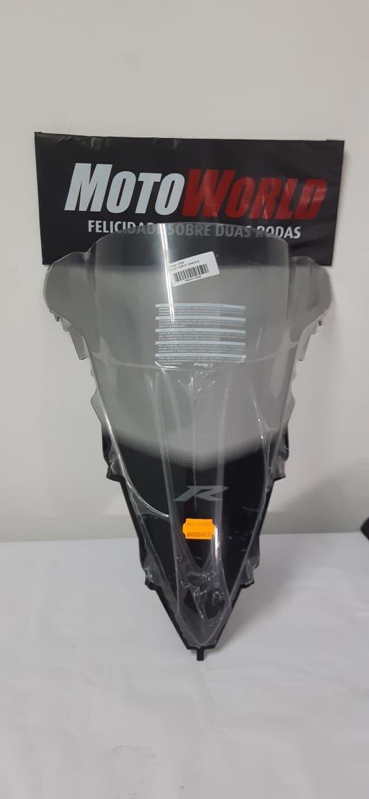 Bolha R1 YZF Yamaha - 2009/2016
