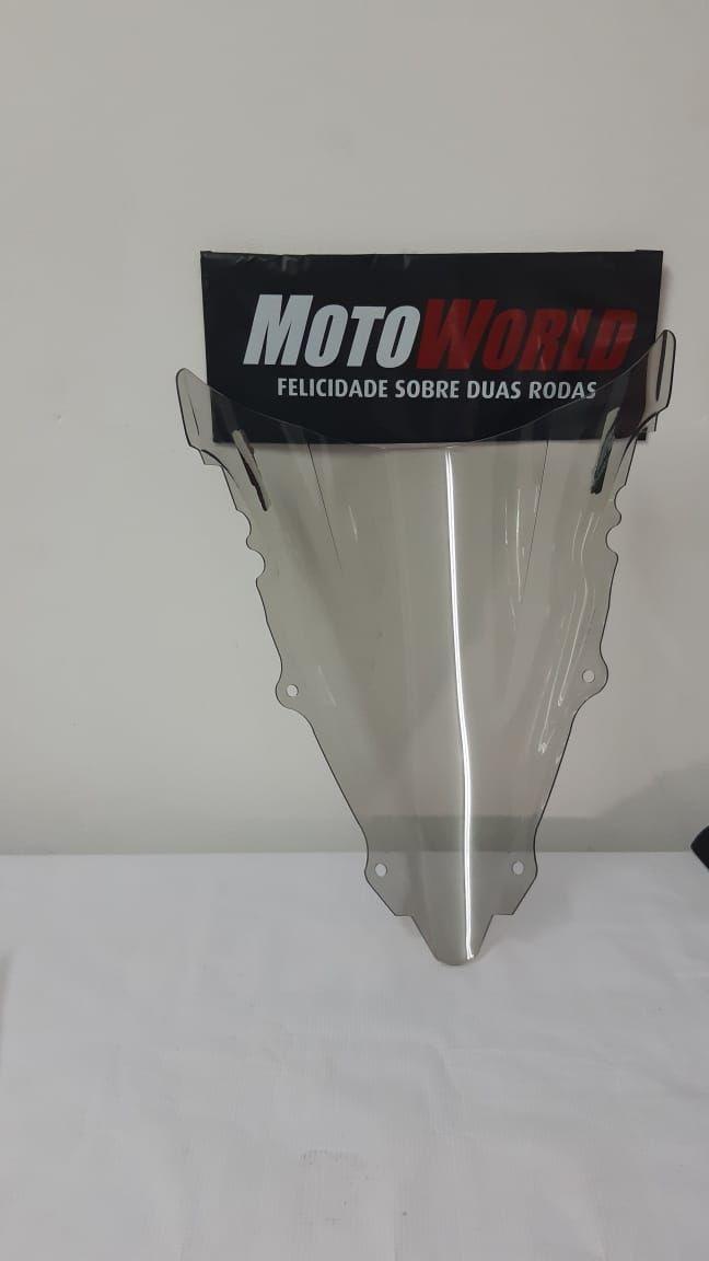 Bolha R6 Hotbodies Yamaha - 2003/2007