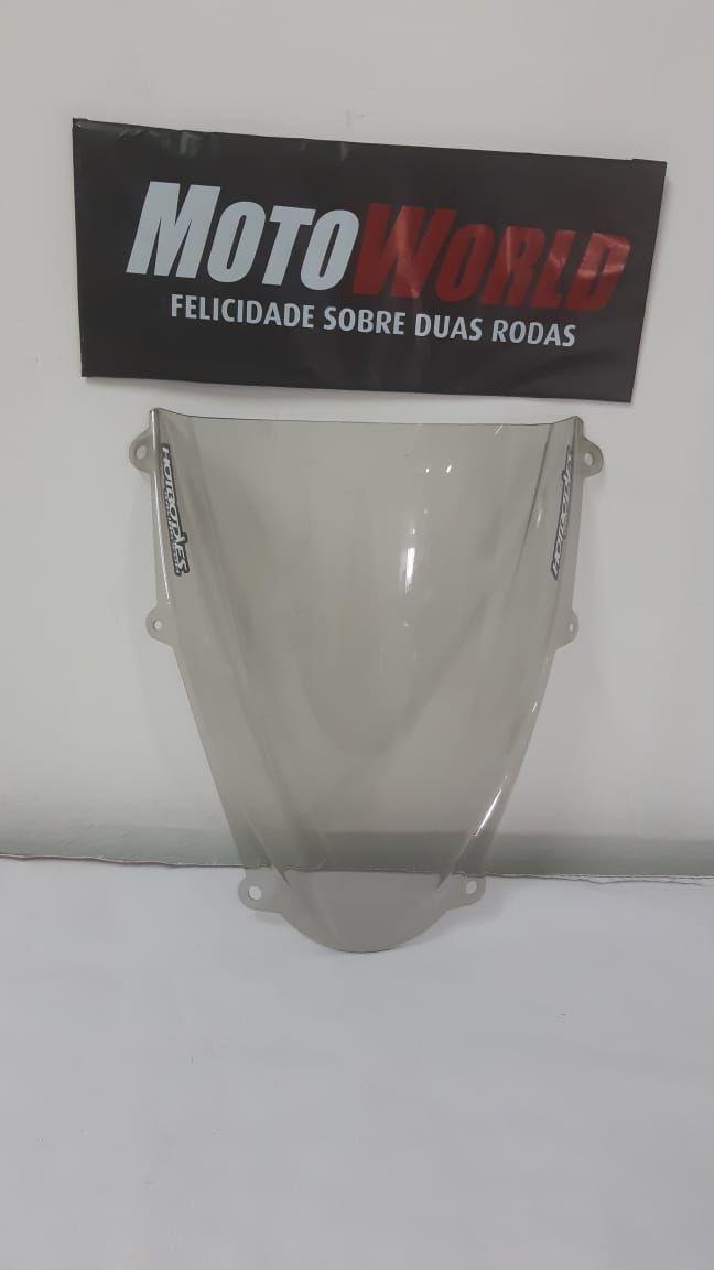 Bolha SRAD 1000 Hotbodies Suzuki