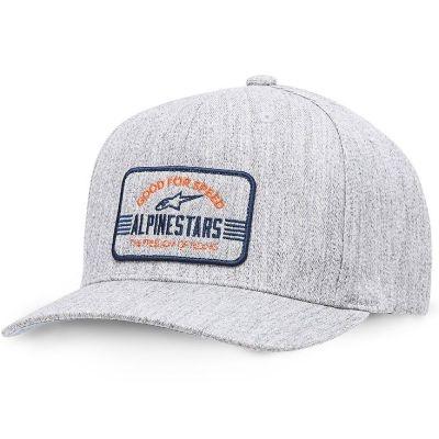 Bone Alpinestars Bars