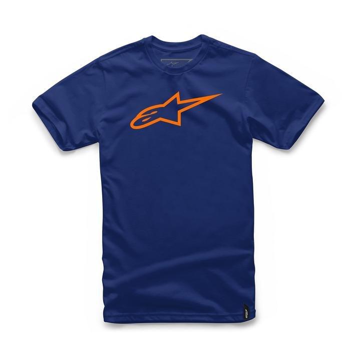 Camiseta Alpinestars Ageless Classic Tee