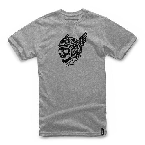 Camiseta Alpinestars Demon