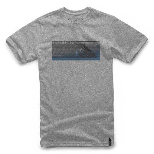 Camiseta Alpinestars RR