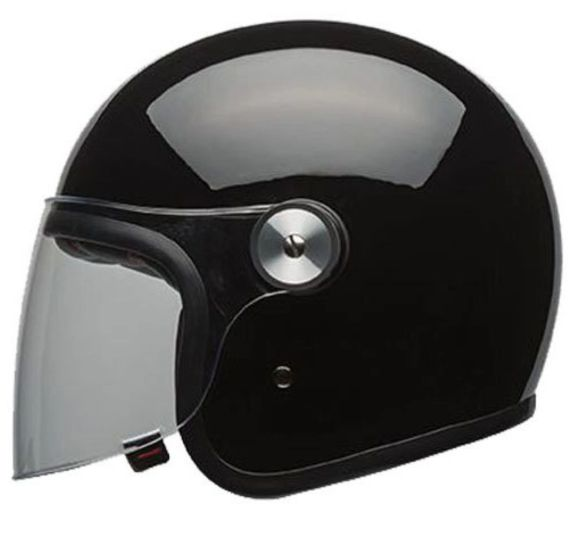 Capacete Bell Riot