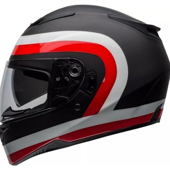 Capacete Bell RS 2