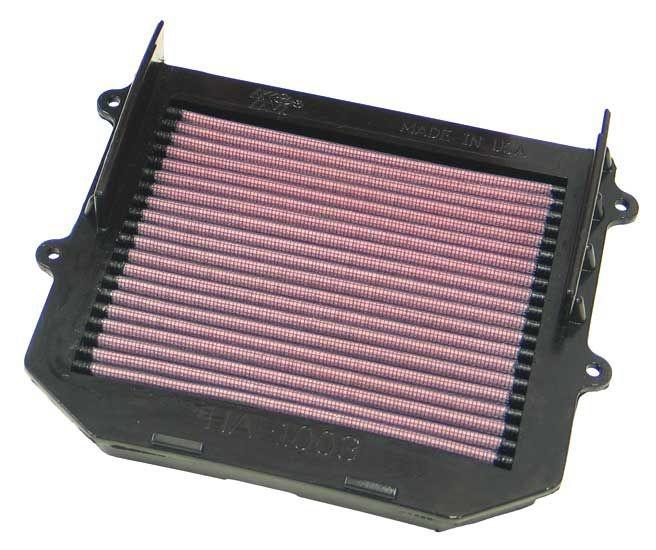 Filtro de Ar K&N Varadero XL1000 Honda HA-1003