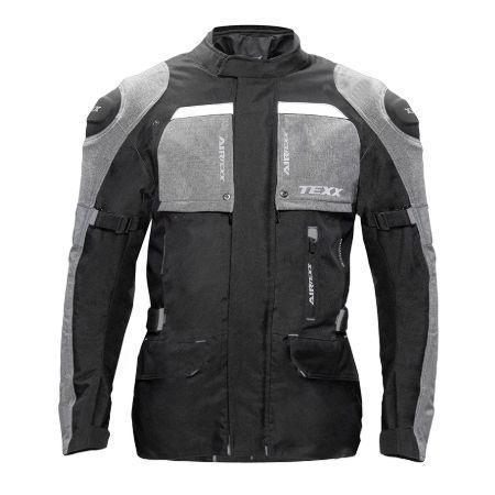 Jaqueta Texx Armor Masculina