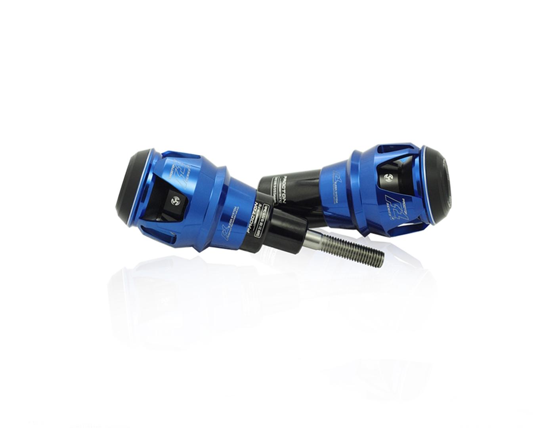 Slider Bmw S1000RR 10/11 Procton F1