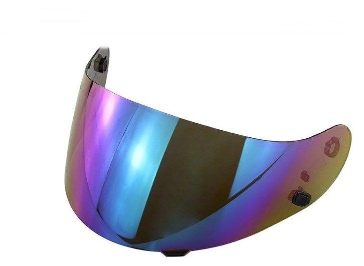 Viseira HJC CS15 Rainbow
