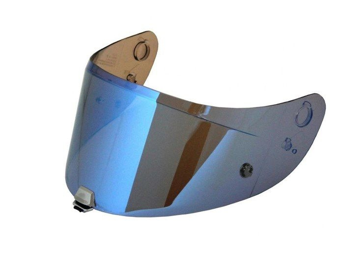Viseira HJC RPHA 11 Azul Iridium