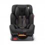 Cadeira Para Auto Reclinável Fisher-Price Hug 0-25 KG Preta - BB576