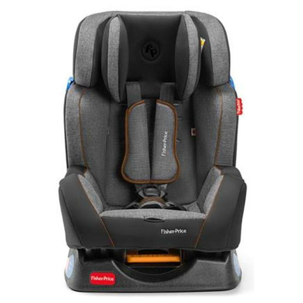 Cadeira Para Auto BebÊ Hug Fisher-Price 0 A 25 Kg - Bb577