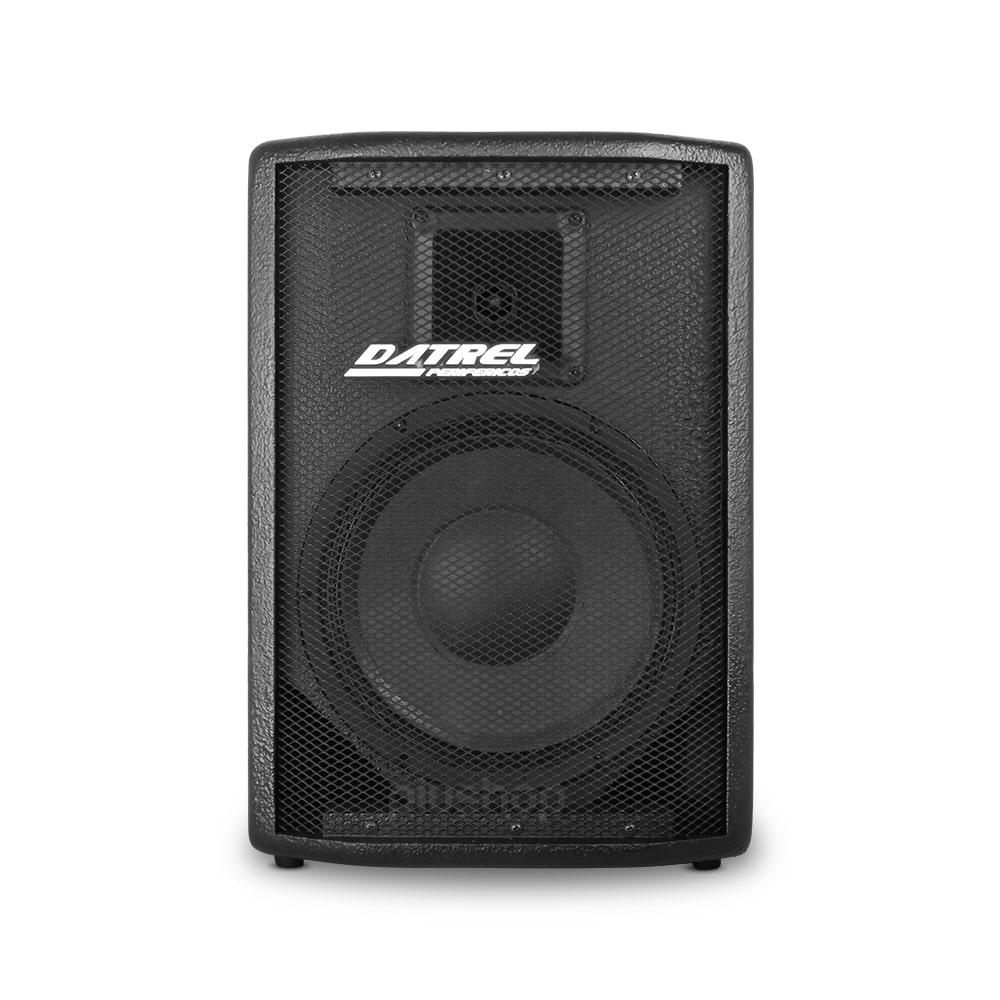 Caixa Acústica Passiva Falante 10