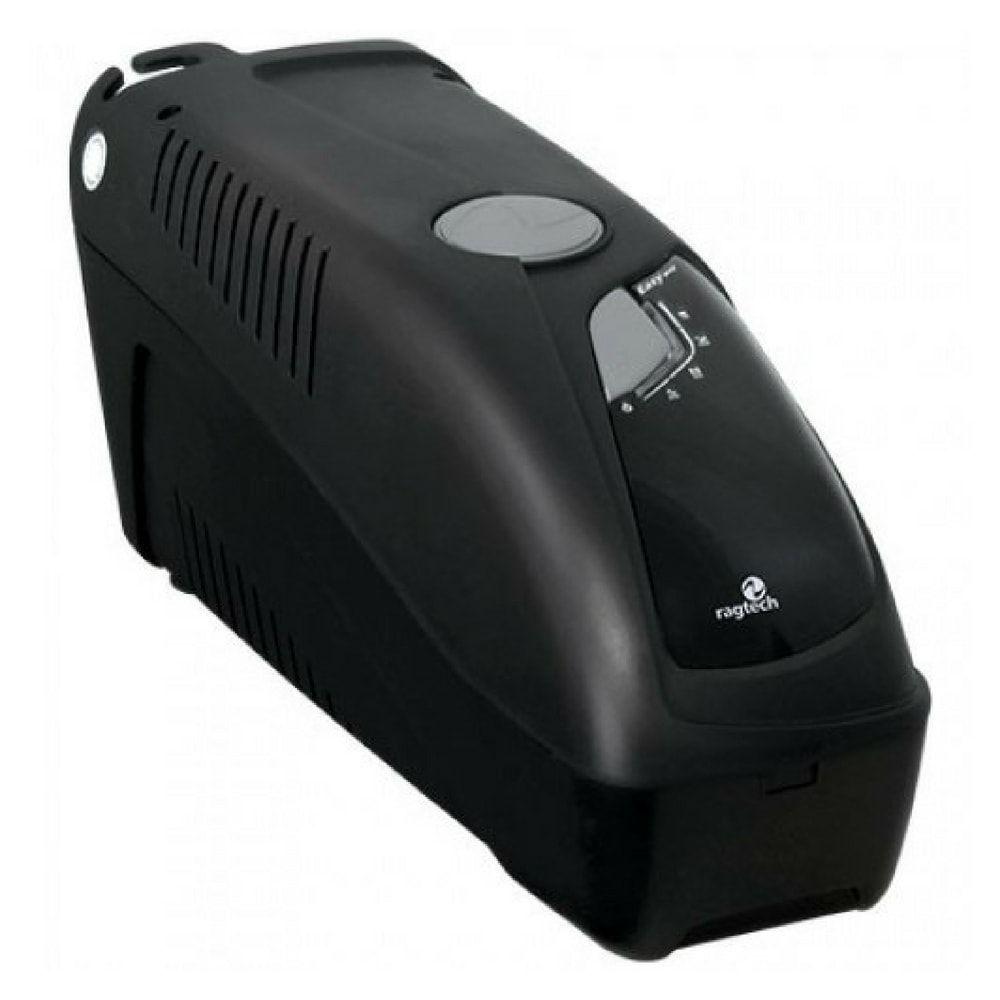 Nobreak Easy Pro Senoidal 1200va Mono E/S 220v 4163 - Ragtech
