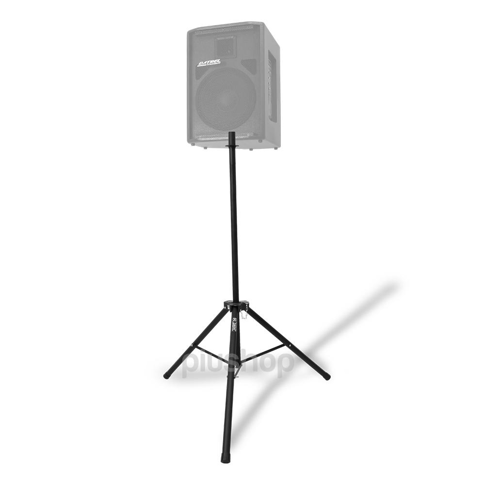 Pedestal para Caixa de Som Acústica 1,70M até 50KG TR2 - IBOX