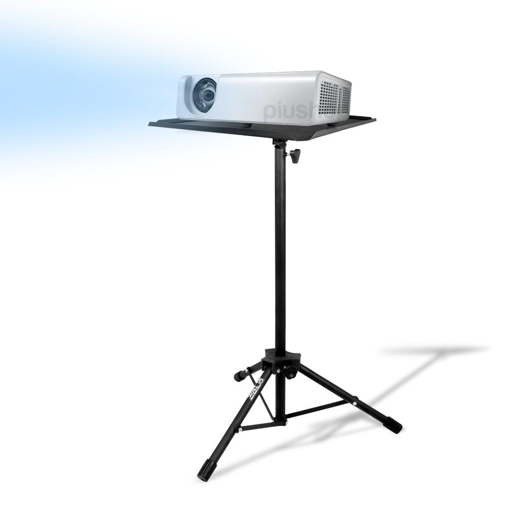 Suporte Tripé Para Projetor ou Notebook SR300 - Ibox