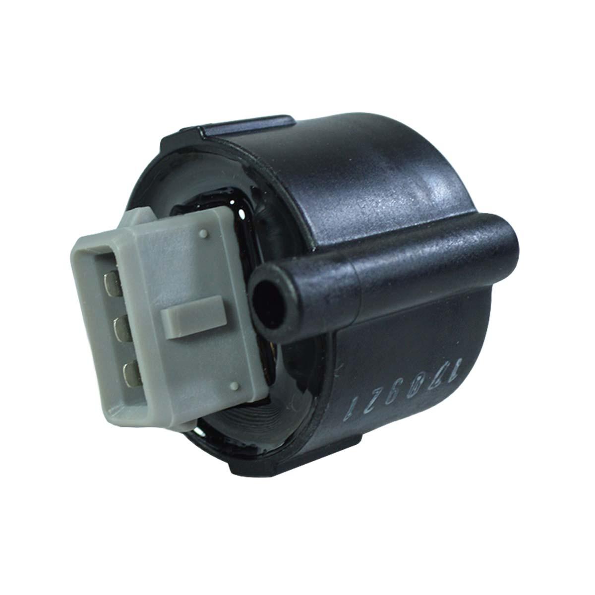Sensor Filtro Separador Ssangyong Actyon SUV 2.0 após 2008