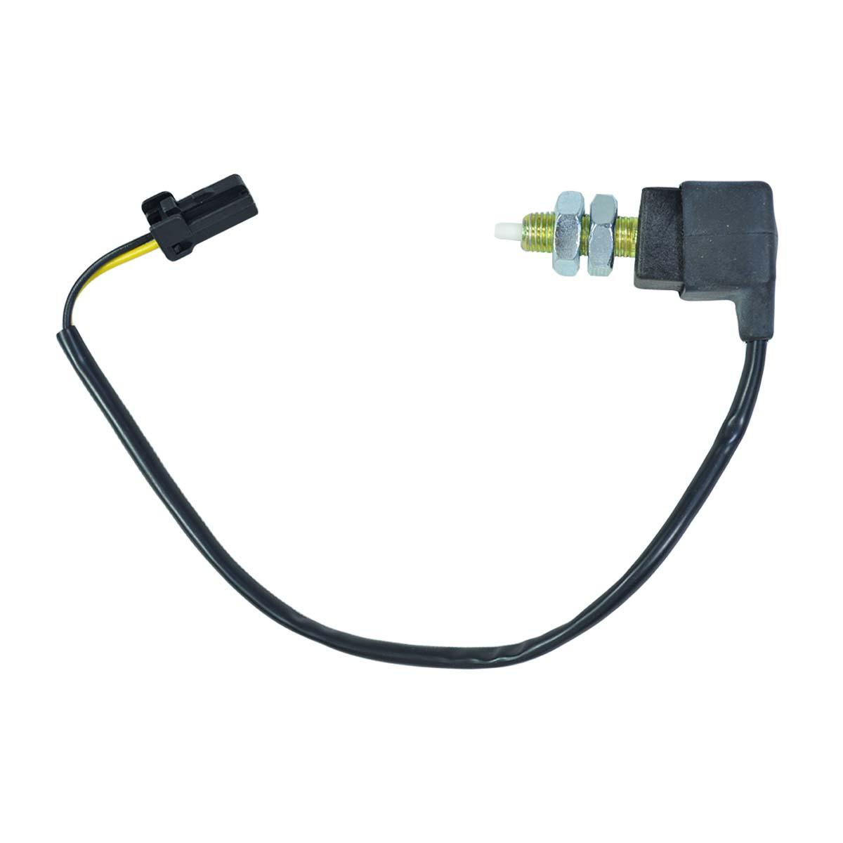 Sensor Luz de Freio Ssangyong New Actyon 2.0 após 2012 Original