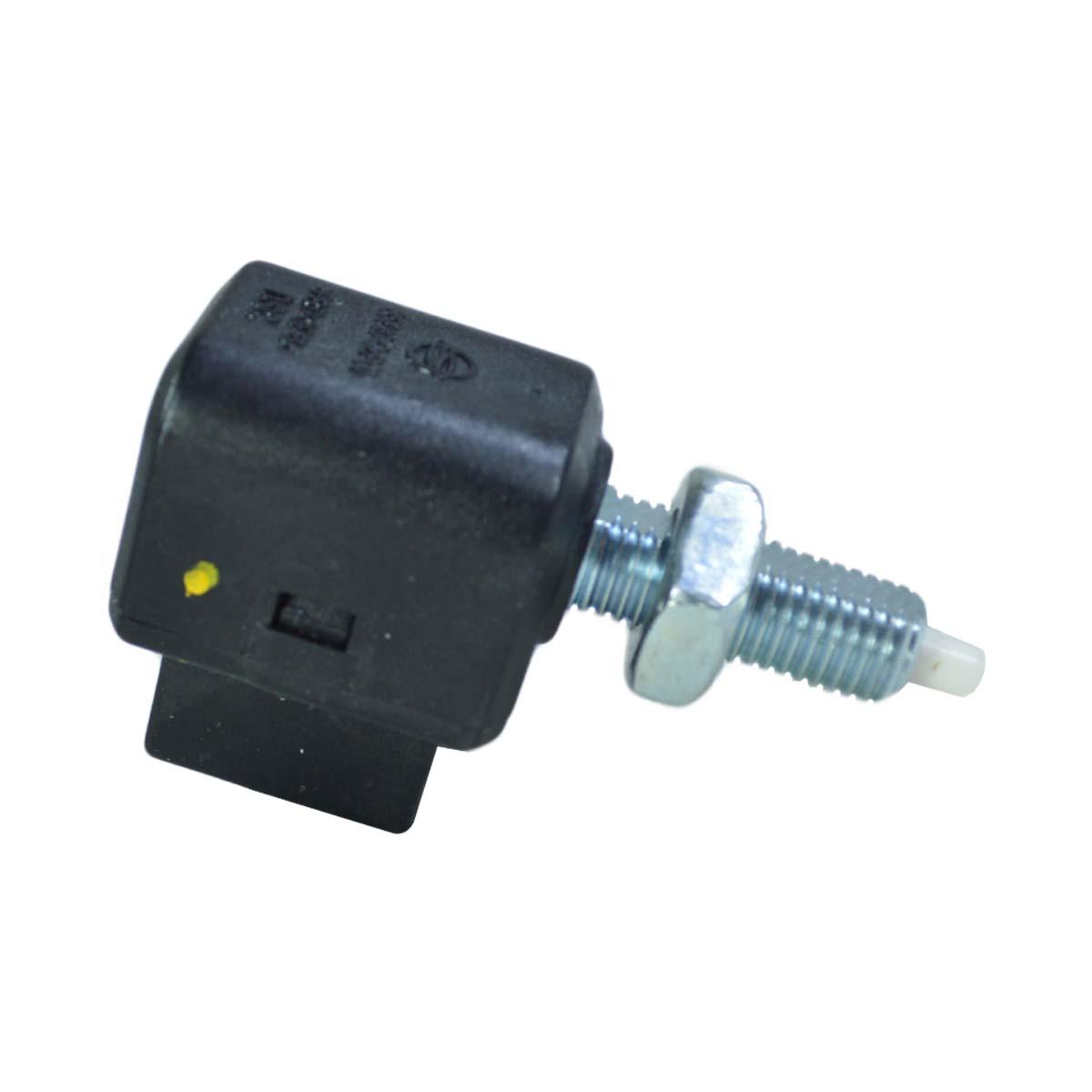 Sensor Pedal Freio Ssangyong Korando 2.0 após 2010 Original