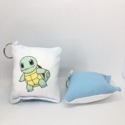 Almochaveiro Squirtle