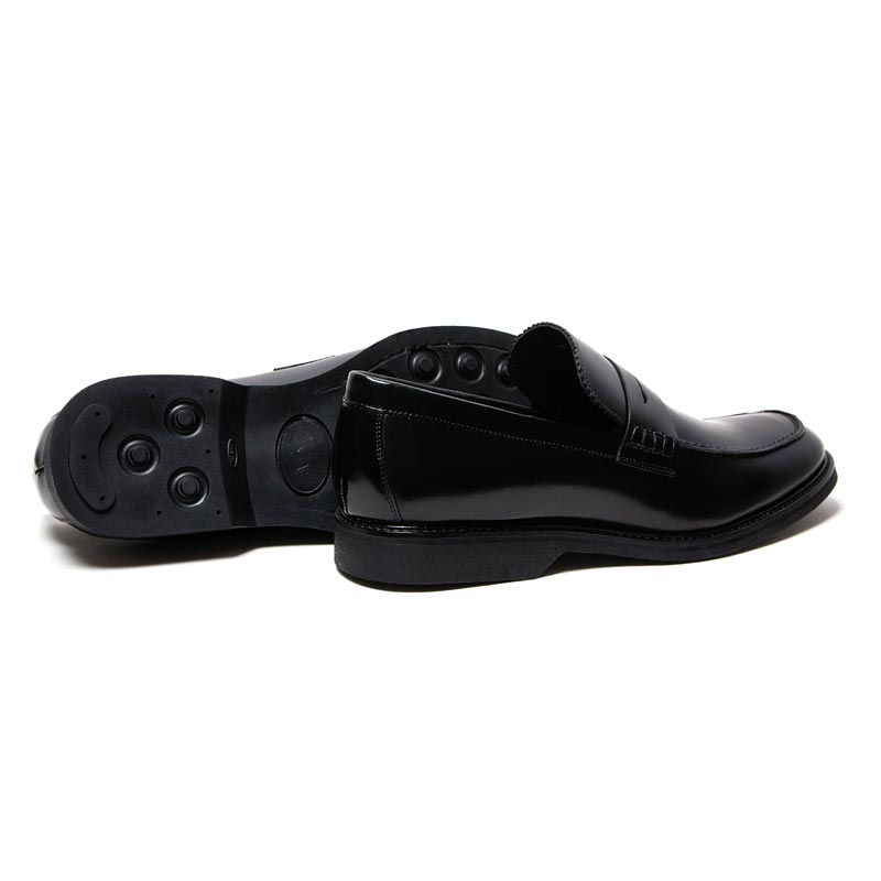 Cometa Casual Penny Loafer - 0001