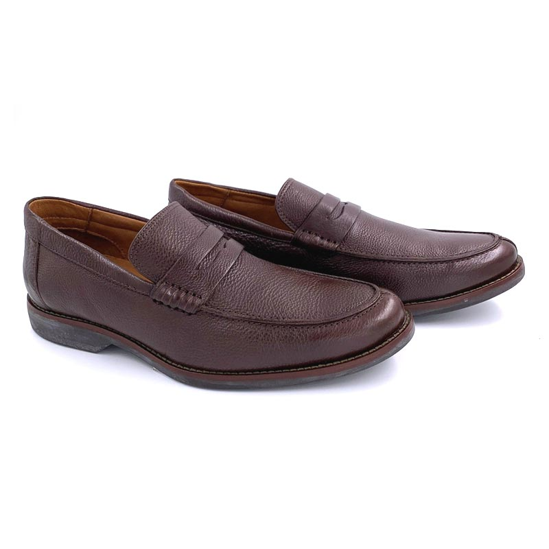 Cometa Casual Penny Loafer - 0012