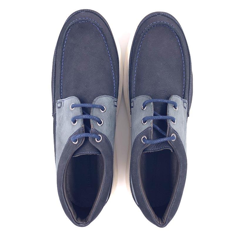 Cometa Casual Sneaker - 0002