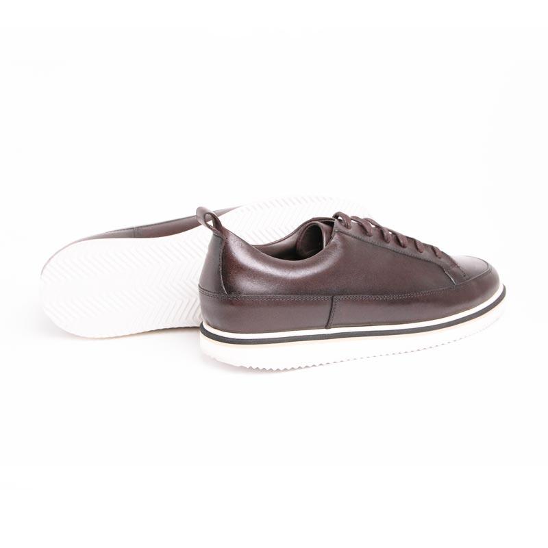 Cometa Casual Sneaker - 0003
