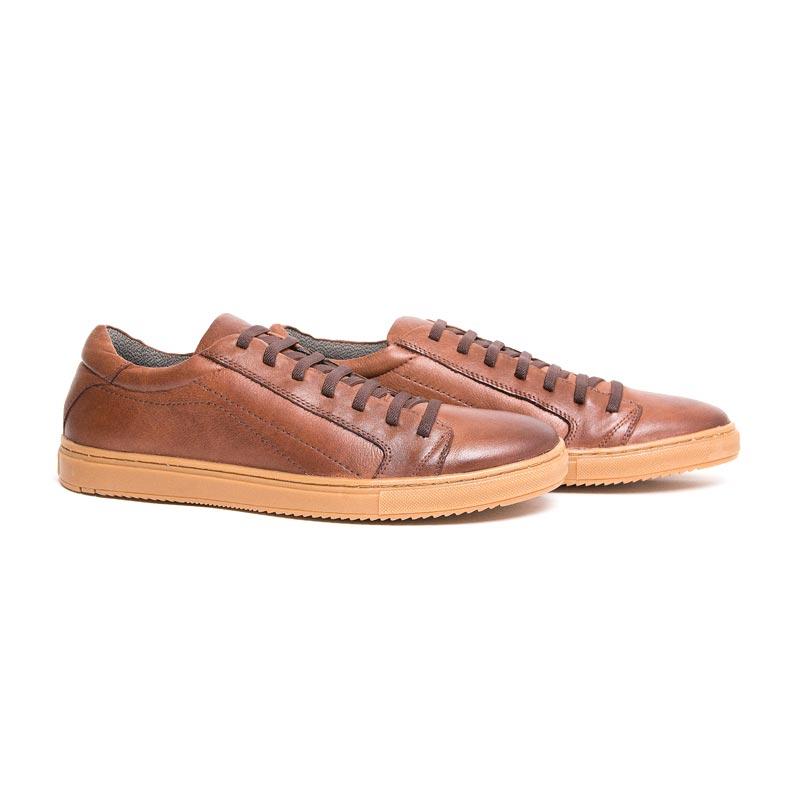 Cometa Casual Sneaker - 0005