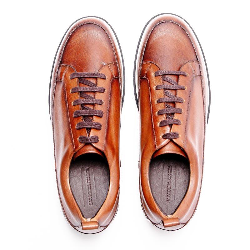 Cometa  Casual Sneaker - 0015