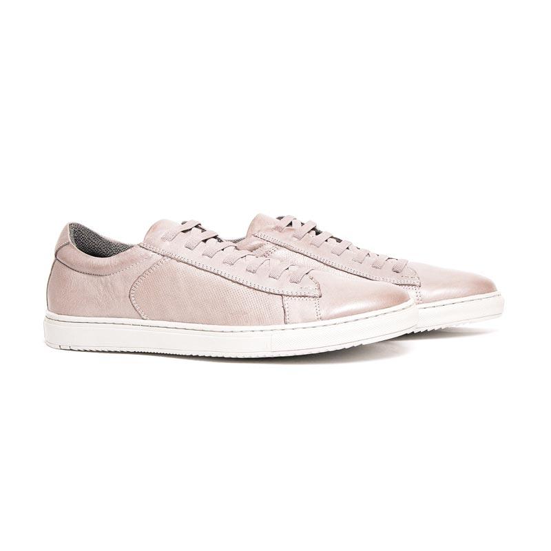 Cometa Casual Sneaker - 0167