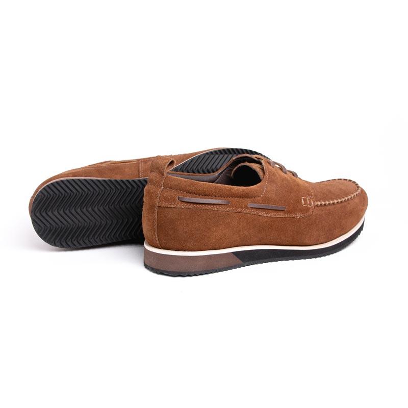 Cometa Casual Sneaker - 0170