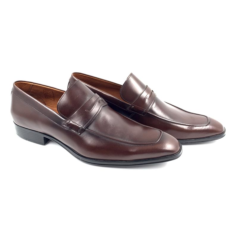 Cometa Clássico Penny Loafer - 0051
