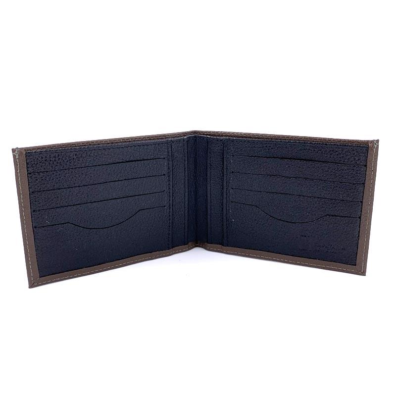 Porta Nota Clássica - 0184