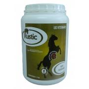 Rustic® (3kg)