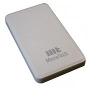 Carregador Portátil Bateria Powerbank 6000mah - Mt-906