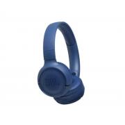Fone Jbl T500bt Bluetooth Tune 500bt aZUL