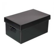 GAP - Caixa de Papelão  Organizadora Pequena