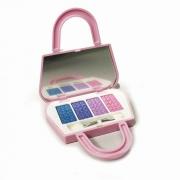 Kit de Sombras Maleta 4 cores - Anycolor